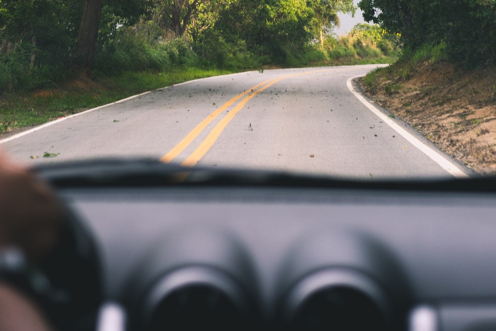 auto insurance Chagrin Falls OH