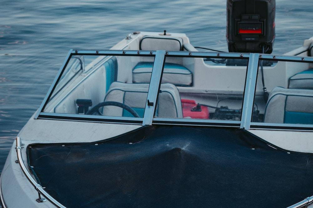 boat insurance Chagrin Falls OH