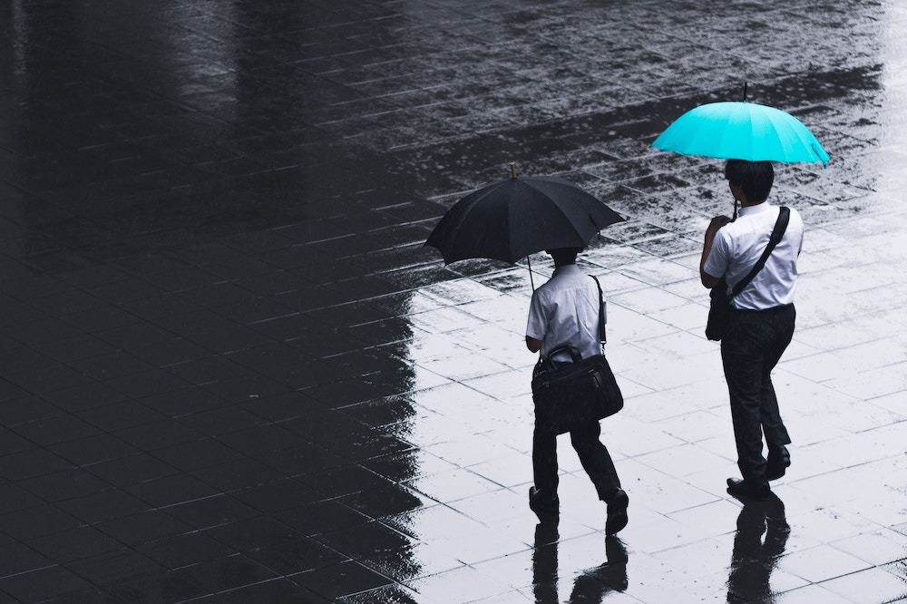 commercial umbrella insurance Chagrin Falls OH