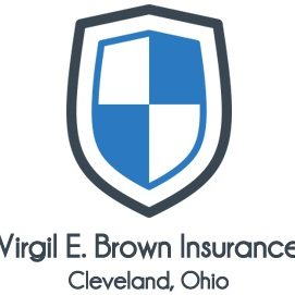 insurance agency chagrin falls oh
